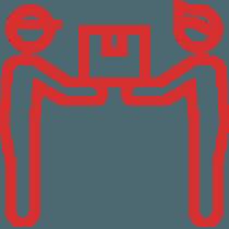Tirdzniecība un darbs ar klientiem