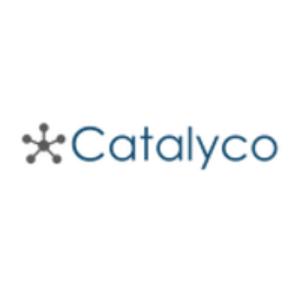 Catalyco