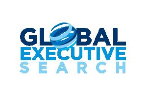 Global_Executive_Search_Latvia