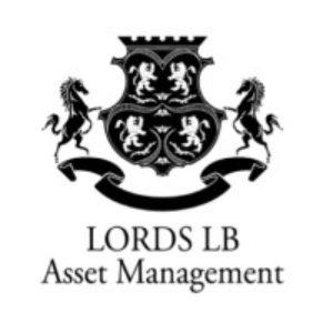 Lords LB Asset Management