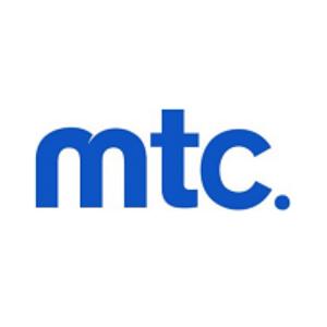 MTC Media