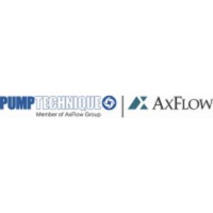 Pumptechnique_AxFlow