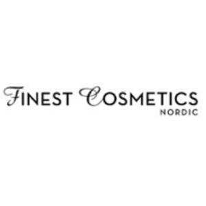 Finest Cosmetics