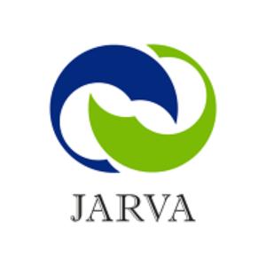 Jarva