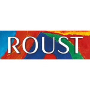 Roust