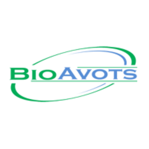BioAvots