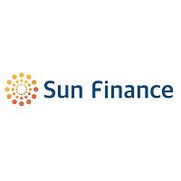 Sun Finance