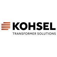 Kohsel