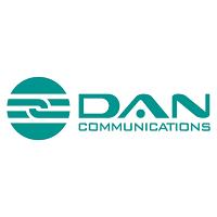 DAN Communications