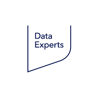 Data Experts 2