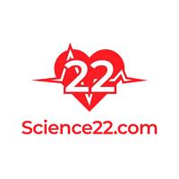 Science22.com