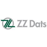 ZZ Dats