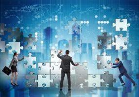 business-concept-teamwork-puzzle-pieces-90972150