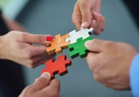team-building-distance-learning